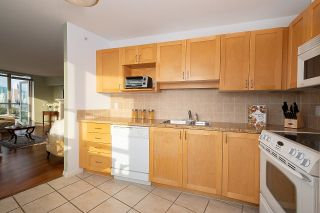 """Photo 12: 1000 1570 W 7TH Avenue in Vancouver: Fairview VW Condo for sale in """"Terraces on 7th"""" (Vancouver West)  : MLS®# R2624215"""