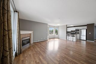 Photo 2: 202 9 Country Village Bay NE in Calgary: Country Hills Village Apartment for sale : MLS®# A1135669