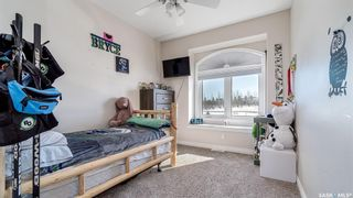 Photo 20: 42 Mustang Trail in Moose Jaw: Residential for sale (Moose Jaw Rm No. 161)  : MLS®# SK872334