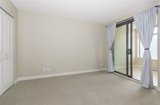 """Photo 13: 506 3660 VANNESS Avenue in Vancouver: Collingwood VE Condo for sale in """"CIRCA"""" (Vancouver East)  : MLS®# R2247116"""