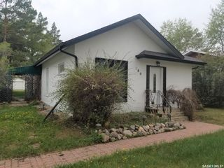 Photo 1: 180 4th Avenue West in Unity: Residential for sale : MLS®# SK855553