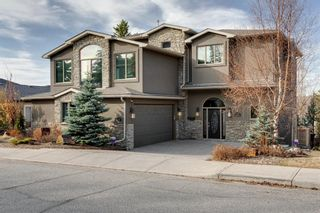 Photo 49: 2319 Juniper Road NW in Calgary: Hounsfield Heights/Briar Hill Detached for sale : MLS®# A1061277