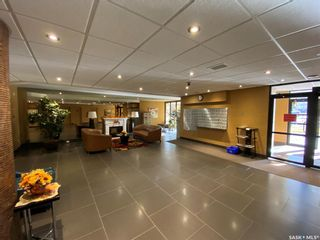 Photo 44: 2202 315 5th Avenue North in Saskatoon: Central Business District Residential for sale : MLS®# SK871906