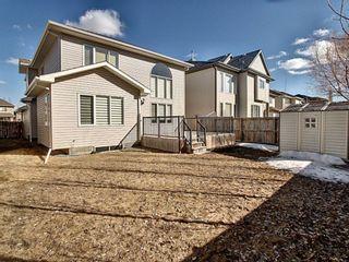 Photo 25: 203 Cimarron Drive: Okotoks Detached for sale : MLS®# A1084568
