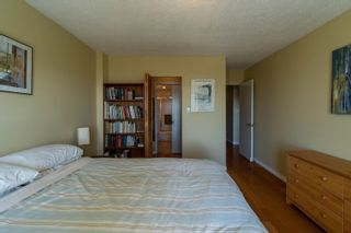 Photo 13: 304 150 E 5TH Street in North Vancouver: Lower Lonsdale Condo for sale : MLS®# R2621286