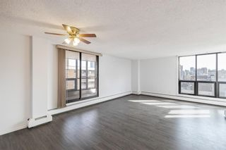 Photo 4: 801 1334 13 Avenue SW in Calgary: Beltline Apartment for sale : MLS®# A1137068