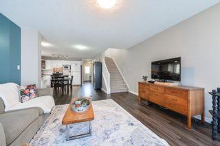 Photo 4: 10 VEGA Avenue: Spruce Grove House for sale : MLS®# E4260168