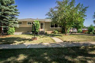 Photo 36: 2413 22 Street: Nanton Detached for sale : MLS®# A1024269