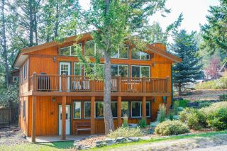Photo 3: 1701 9TH AVENUE in Invermere: House for sale : MLS®# 2460994