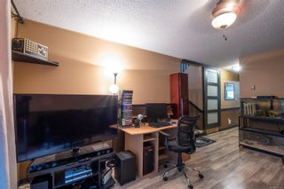 Photo 18: 2518 Labieux Rd in : Na Diver Lake House for sale (Nanaimo)  : MLS®# 877565