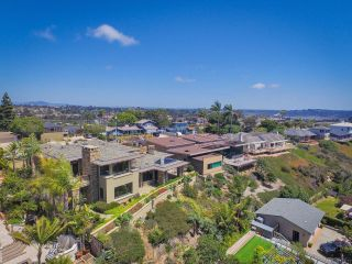 Photo 25: SOLANA BEACH House for sale : 4 bedrooms : 459 Marview Drive