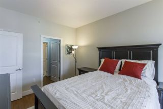 Photo 11: 407 2330 SHAUGHNESSY STREET in Port Coquitlam: Central Pt Coquitlam Condo for sale : MLS®# R2278385