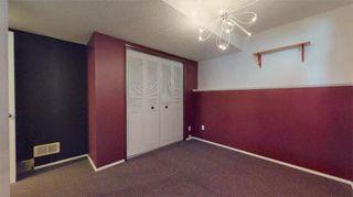 Photo 33: 43 Russenholt Street in Winnipeg: Crestview Residential for sale (5H)  : MLS®# 202102923