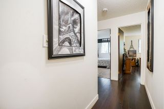 """Photo 3: 312 3911 CARRIGAN Court in Burnaby: Government Road Condo for sale in """"LOUGHEED ESTATES"""" (Burnaby North)  : MLS®# R2500991"""