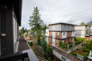 """Photo 19: 303 116 W 23RD Street in North Vancouver: Central Lonsdale Condo for sale in """"ADDISON"""" : MLS®# R2557990"""