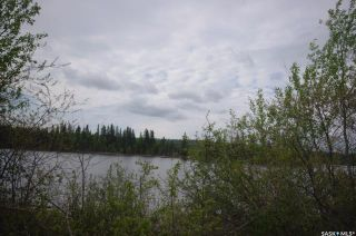 Photo 9: Weiss Lakefront Acreage in Big River: Lot/Land for sale : MLS®# SK834150