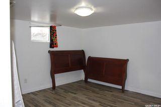 Photo 36: 817 Arlington Avenue in Saskatoon: Greystone Heights Residential for sale : MLS®# SK841179