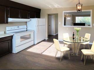 Photo 3: 13324 58 Street in Edmonton: Zone 02 House for sale : MLS®# E4264918