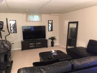 Photo 9: 9107 152 Avenue in Edmonton: Zone 02 House for sale : MLS®# E4252137