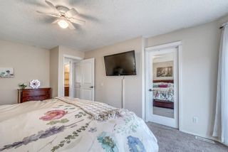 Photo 16: 10 Inverness Place SE in Calgary: McKenzie Towne Detached for sale : MLS®# A1095594