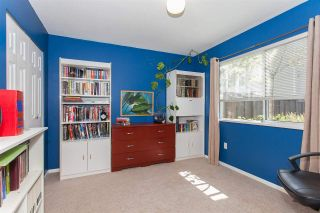 """Photo 16: 4 13958 72 Avenue in Surrey: East Newton Townhouse for sale in """"Upton Place North"""" : MLS®# R2201610"""