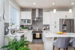 Photo 10: 7204 SUMMERSIDE GRANDE Boulevard in Edmonton: Zone 53 House for sale : MLS®# E4254481