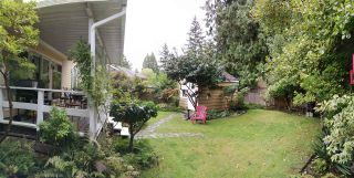 "Photo 17: 1619 FARRELL Crescent in Tsawwassen: Beach Grove House for sale in ""BEACH GROVE"" : MLS®# R2544825"