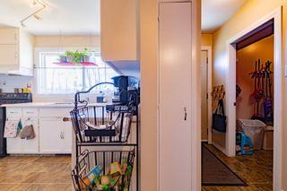 Photo 17: 8007 130 Avenue in Edmonton: Zone 02 House for sale : MLS®# E4252021