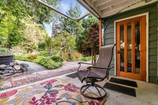 Photo 5: 4903 Bellcrest Pl in : SE Cordova Bay House for sale (Saanich East)  : MLS®# 874488