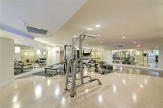 """Photo 19: 1901 1185 THE HIGH Street in Coquitlam: North Coquitlam Condo for sale in """"Claremont by Bosa"""" : MLS®# R2553039"""