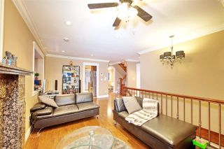 Photo 9: 1398 E 36TH Avenue in Vancouver: Knight House for sale (Vancouver East)  : MLS®# R2279264