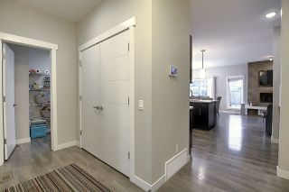 Photo 6: 7294 EDGEMONT Way in Edmonton: Zone 57 House for sale : MLS®# E4225438