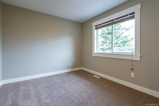 Photo 57: 1514 Trumpeter Cres in : CV Courtenay East House for sale (Comox Valley)  : MLS®# 863574