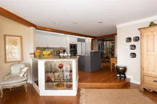 Photo 5: 90 TIDEWATER Way: Lions Bay House for sale (West Vancouver)  : MLS®# R2584020