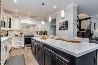 Photo 16: 24640 101 Avenue in Maple Ridge: Albion House for sale : MLS®# R2612447