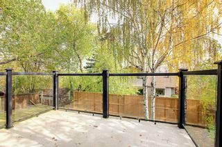Photo 7: 68 Bermondsey Way NW in Calgary: Beddington Heights Detached for sale : MLS®# A1152009