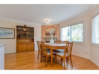 """Photo 15: 19 15099 28 Avenue in Surrey: Elgin Chantrell Townhouse for sale in """"The Gardens"""" (South Surrey White Rock)  : MLS®# R2507384"""