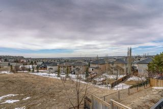 Photo 16: 38 Elmont Estates Manor SW in Calgary: Springbank Hill Detached for sale : MLS®# C4293332