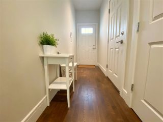 """Photo 3: 17 7288 BLUNDELL Road in Richmond: Broadmoor Townhouse for sale in """"SONATINA"""" : MLS®# R2461126"""