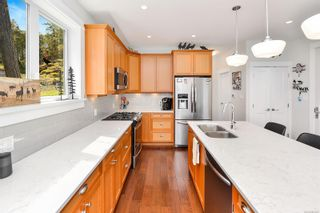 Photo 12: 129 Marina Cres in : Sk Becher Bay House for sale (Sooke)  : MLS®# 881445