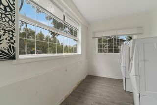 Photo 14: 9124 119 Avenue in Edmonton: Zone 05 House for sale : MLS®# E4253427