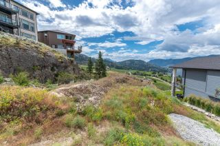 Photo 6: #6 125 CABERNET Drive, in Okanagan Falls: Vacant Land for sale : MLS®# 191557