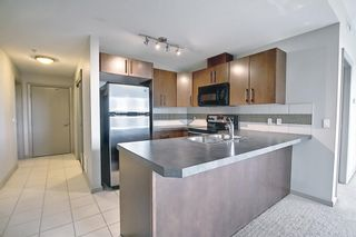 Photo 8: 610 210 15 Avenue SE in Calgary: Beltline Apartment for sale : MLS®# A1120907