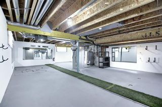Photo 38: 148 Sunrise View: Cochrane Detached for sale : MLS®# A1049001