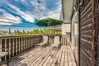 Photo 10: 1028 21 Avenue SE in Calgary: Ramsay Detached for sale : MLS®# A1116791