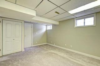 Photo 34: 72 Malibou Road SW in Calgary: Meadowlark Park Detached for sale : MLS®# C4210727