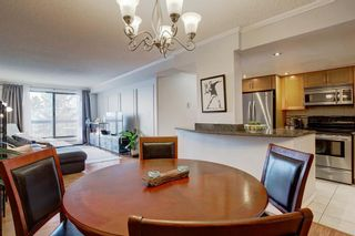 Photo 9: 403 354 3 Avenue NE in Calgary: Crescent Heights Apartment for sale : MLS®# A1097438