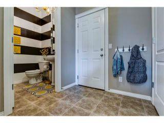 Photo 14: 41 ROYAL BIRCH Crescent NW in Calgary: Royal Oak House for sale : MLS®# C4041001