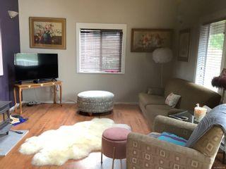 Photo 12: 485 Cedar St in : Isl Alert Bay House for sale (Islands)  : MLS®# 876758