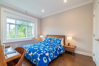 Photo 16: 772 W 68TH Avenue in Vancouver: Marpole 1/2 Duplex for sale (Vancouver West)  : MLS®# R2613293